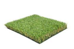 [هيغقوليتي] عشب بلاستيكيّة مع سعر جيّدة مرج اصطناعيّة لأنّ منظر طبيعيّ