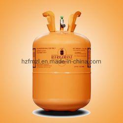 Hc хладагент R600A ISO Бутана