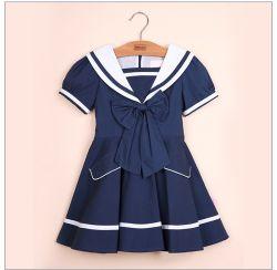 زي الزي الياباني الزي الزي الرسمي فتاة الزي البحري في المدرسة اليابانية