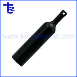 Закуски - бутылку пива образной металлической USB Flash Memory Stick™