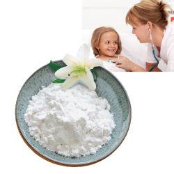 Grau alimentício Serrapeptase Pó de enzimas protease neutra