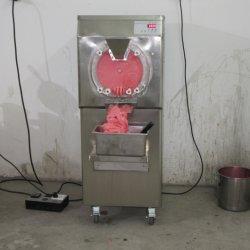 Gelato duro di bravo di Carpigiani Taylor di tecnologia dell'Italia che fa il congelatore in lotti del creatore