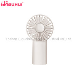 Электрический Mini USB сильный ветер Pocket USB аккумулятор электровентилятора системы охлаждения двигателя