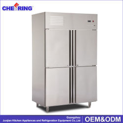 レストランのための商業冷却装置または台所フリーザーかカスタム小型冷却装置