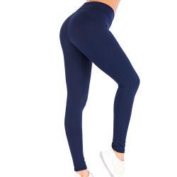 Cody Lundin nuovo arrivo comodo gravidanza leggings Loose Maternity Yoga Pantaloni