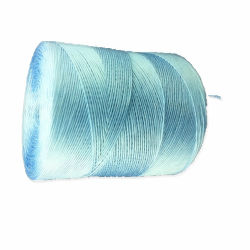 High-Tenacity Non-Split Corde d'emballage PP/PE String