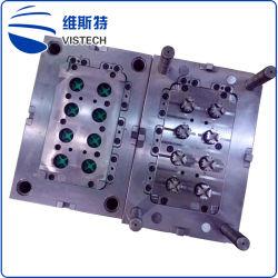 高品質の精密注入プラスチック型亜鉛合金はダイカスト型を