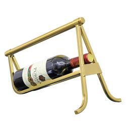 Вино для установки в стойку оформление Металлообработка интерьер ресторана посуда блюдо
