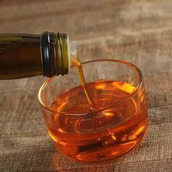 中国の製造業者の自然な高い等級のSeabuckthornの種油99%