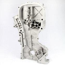 Автоматическая коробка передач корпус литой алюминиевый корпус с JIS стандарт