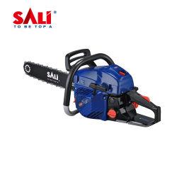 Sali 3016 2200W Professional Outil de découpe de bois plein Motorfor scie à chaîne électrique en cuivre