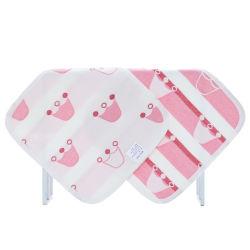 100% Bambu Animal Capuz toalhas de banho do bebé