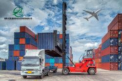 Professional Freight Forwarder UPS/DHL/FedEx/TNT Express para os EUA a partir de China