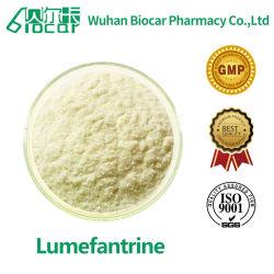 안전한 납품을%s 가진 공장 공급 본래 분말 Lumefantrine CAS 82186-77-4