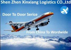 El más profesional Proveedor de Servicios de Transporte Aéreo Internacional, Ofrecemos puerta a puerta, estable y eficiente