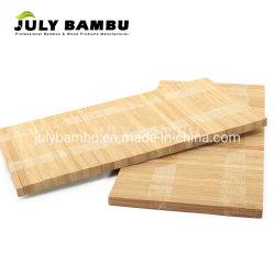 環境に優しいE1タケ産業寄木細工の床のフロアーリング