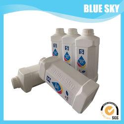 Дешевые супер качества для струйной печати принтер текстильной воды на основе термической сублимации чернил цифровой печати