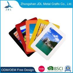 Décoration de bon marché de gros en PVC souple de cadeaux photo/image (022)