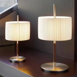 Lampada da tavolo moderna e minimalista DANONA mini (WH-MTB-186)