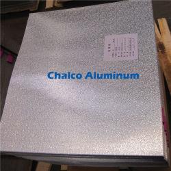 1050/1060/1070/1100/3003/3004/3105/8011/8079 스터코 알루미늄 클래딩 시트 코일