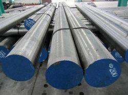 Acciaio per utensili D2 all'ingrosso di alta qualità ad alto tenore di carbonio e cromo