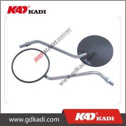 Motorrad-Ersatzteil-Motorrad-hintere Ansicht-Spiegel für Cg125/Cg150/CB125