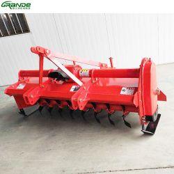 Навесное оборудование трактора с приводом от ВОМ 2.4m поворотного рычага