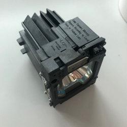 Lámpara para Proyector original con la caja para PLC-HP7000L de la luz de proyectores, Código: Poa-Lmp149