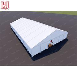 [10إكس] 10 10[إكس]15 وبائيّة عمليّة عزل خيمة [بفك] جدار ألومنيوم أطر