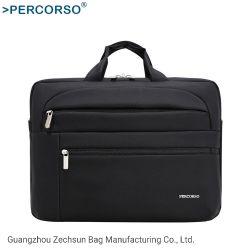 Новый компьютер сумку для ноутбука школы бизнеса в рюкзак сумка (1963-34)