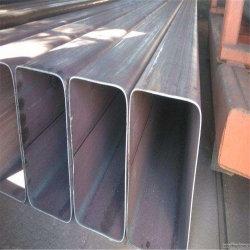 20x10mm Tube en acier rectangulaire (taille)
