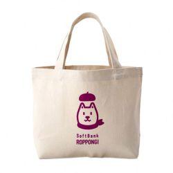 Sacchetti su ordinazione di modo dei sacchetti delle signore del cotone della tela di canapa di disegno di Fengdeng nuovi