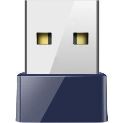 723b 150Mbps Wireless Dual Mode Adaptador USB Bluetooth Bluetooth 4.0 para PC Laptop Pad