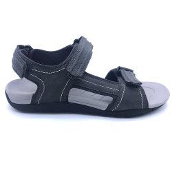 [كسول شو] رياضات خفاف حذاء رياضة أحذية لأنّ [منس]