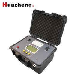 Fatto nel prezzo ad alta tensione del tester di Hipot di prova del cavo di CA Vlf di alta tensione della Cina 2021 30kv 50kv 60kv 80kv 90kv 100kv 120kv 0.1Hz