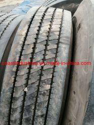 Utilisé de pneus de camion__11r22.5