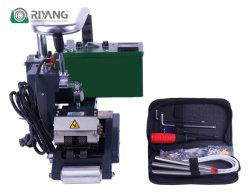 Riyang Ryg900 Hot Wedge Welder