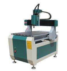 Hot Sale ! Mini-CNC routeur CNC Machine de gravure