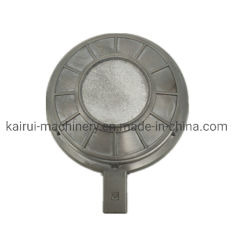 Настраиваемые Precision алюминиевого сплава Die-Casting продукта