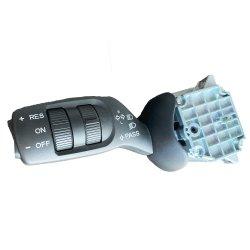 Авто частей погрузчика/ фара поворота рулевой колонки для комбинированного переключателя очистителя заднего стекла автомобиля ФАО