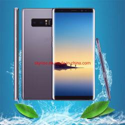 G/M intelligentes abgeschliffenes Samsung notiert den 8 Zellen-Handy