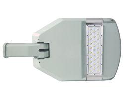 ZonneIP66 60W 5year Garantie van de LEIDENE van de Straatlantaarn de Automatische Lamp