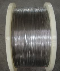 AISI 304 316 Cablex Inox