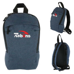 2020の卸し売り屋外スポーツのバックパックの簡単な耐久財の背部袋の方法旅行袋