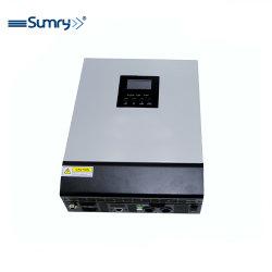 Высокая частота Чистая синусоида 1 КВА 3 КВА 5 КВА Преобразователь зарядного устройства