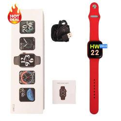 도매 라이트 럭셔리 여성 BT Relojes Inteligentes G31 파밀레 스마트워치 방수 피트에는 트래킹 스마트 워시가 필요합니다
