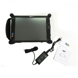 Evg7 DL46 HDD500GB DDR8GB Controlador Diagnóstico Tablet PC