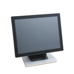Os monitores LCD Monitor de ecrã táctil de outros equipamentos de Publicidade