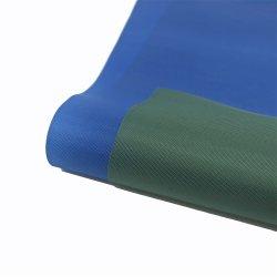 قماش China Oxford Fabric، قماش بوليستر 210d صديق للماء، مناسب للبيئة الخيم والخيام