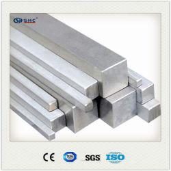 Китай индивидуальные 6мм 48мм яркий полированным ANSI 316 316L из круглых прутков из нержавеющей стали 420 410